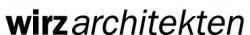 Logo_wirz_architekten